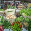 Local Markets