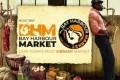 ctgm-bayharbourmarket