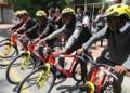 ctgm-bicyclingempowerment