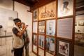 Khwa ttu Heritage Centre/ Cape Town