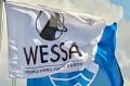 ctgm-wessa