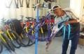 ctgm-bicycleempowermentnetwork