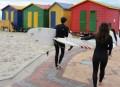 ctgm-learn2surf