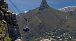 TableMtCableway