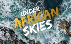 african_travel_tourism_awards_2020