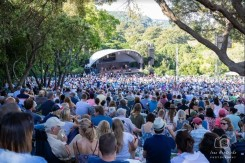 kirstenbosch_summer_concert_crowd