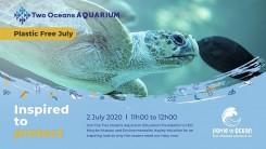 two_oceans_aquarium_Webinar1[3]