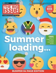 big-issue-281_cover(1)