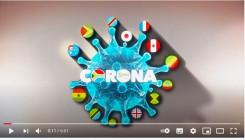 corona_video_opening