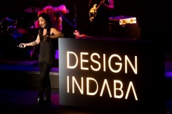design_indaba_2020