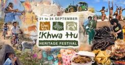 khwattu_heritage_festival