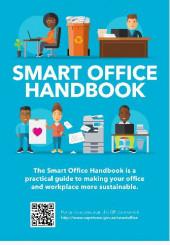 smart_office_handbook_2020_hi-res