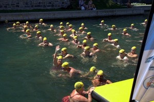 Rotary2018_canal_swim_challenge 2