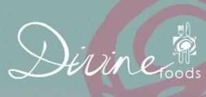 ctgm-divinefoods