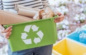 ctgm-recycling-rbhs