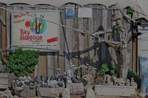 hout-bay-harbour-market-top-image