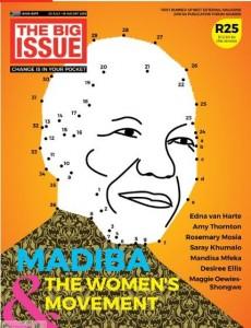 Big_Issue_277