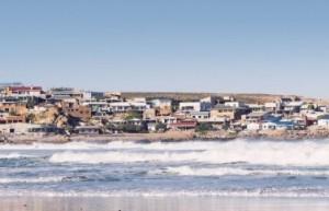 ctgm-strandfontein