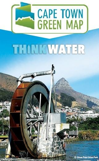 think_water_ctgm_cover