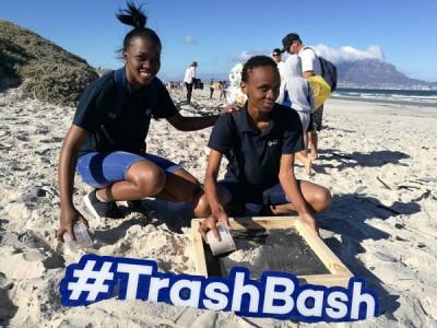TrashBash1_Ingrid