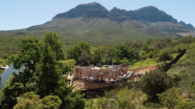 helderberg_recycled_building