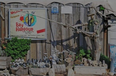 hout-bay-harbour-market-top-image