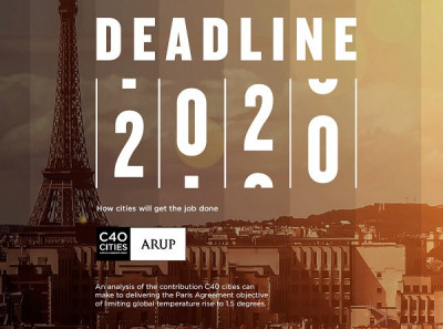 c-40_deadline