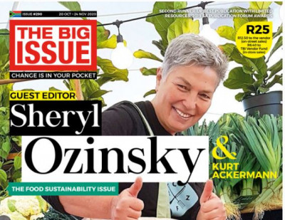 big_issue_290_ozinsky