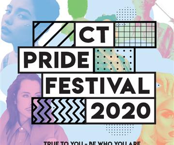 ct_pride_2020_logo
