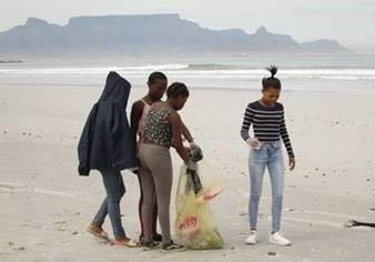 beach_clean-ups