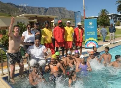 trafalgar_swimming_pool