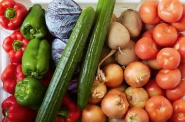 Eat Smart Organics