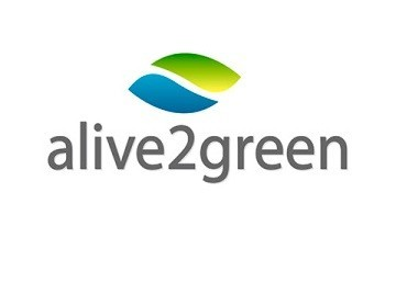 Alive2Green