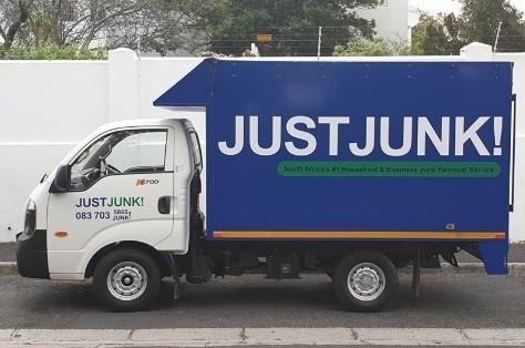 JustJunk