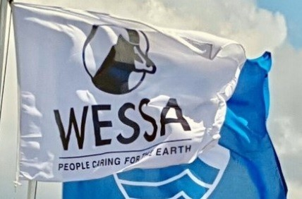 Wildlife and Environmental Society of South Africa (WESSA)