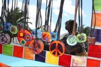 Holistic Lifestyle Fair
