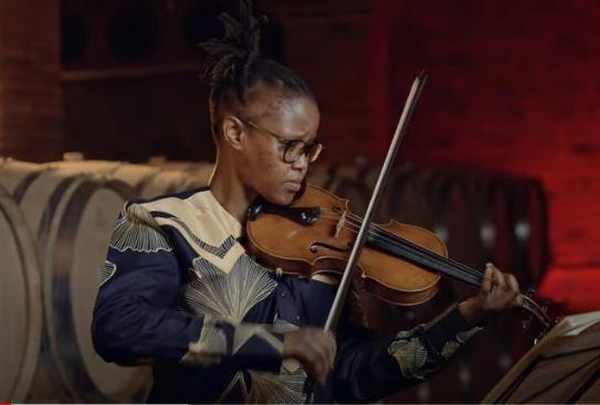 La Motte's Virtual Thanksgiving Classical Music Concert