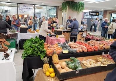 Willowbridge Slow Market