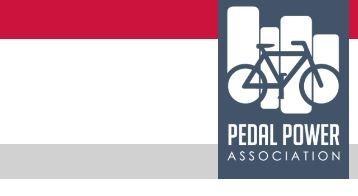 Pedal Power Association