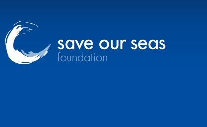 Save our Seas Shark Centre