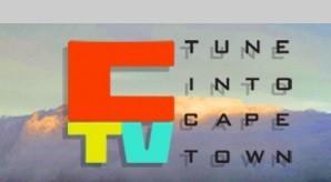 Cape Town TV