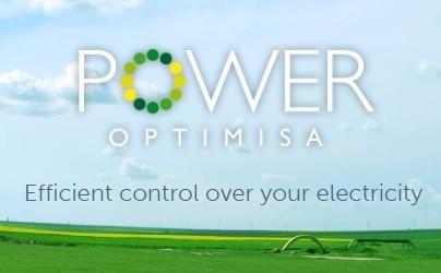 Power Optimisa