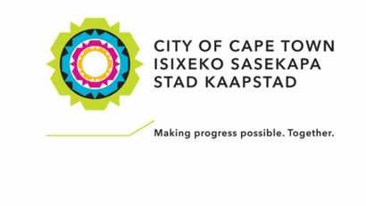Cape Town virtual meeting about Climate Change