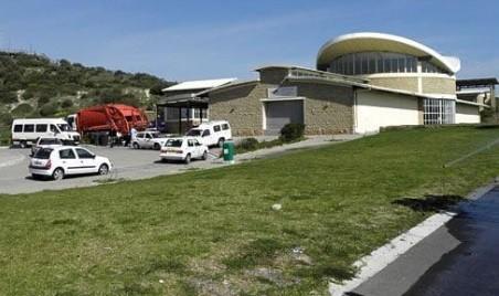 Khayelitsha Visitor Information Centre
