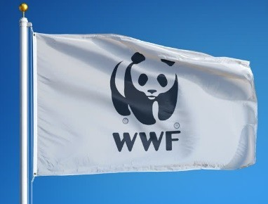 WWF South Africa