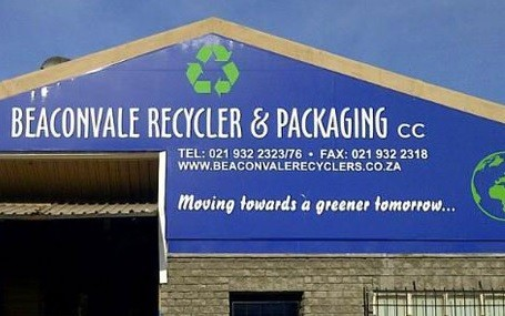 Beaconvale Recycler & Packaging