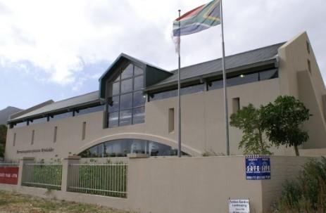 Hermanuspietersfontein Boerdery